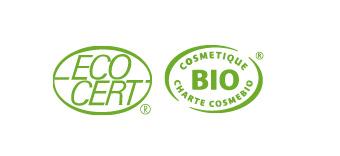 """Résultat de recherche d'images pour """"logo ecocert bio"""""""