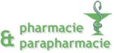 para et pharma