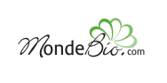 Logo_monde_bio